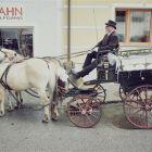 Hochzeit Arbesbach 2014 2