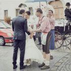 Hochzeit Arbesbach 2014 4