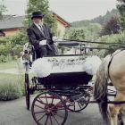 Hochzeit Arbesbach 2014 5