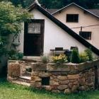 gaestezimmer